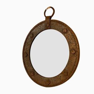 Specchio Mid-Century, Francia