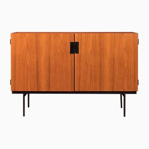 Model DU02 Dresser by Cees Braakman for Pastoe, 1950s