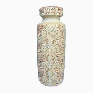 Vase Modèle 285/53 de Scheurich, Allemagne, années 60