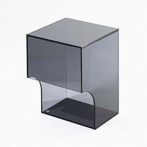 Arch 01.2 Side Table by Barh.design