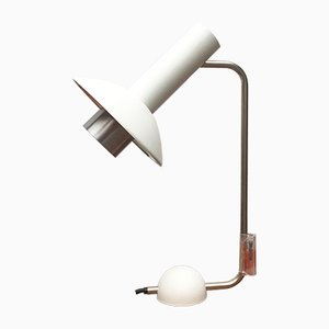 Mid-Century Louise Wandlampe von Louis Poulsen