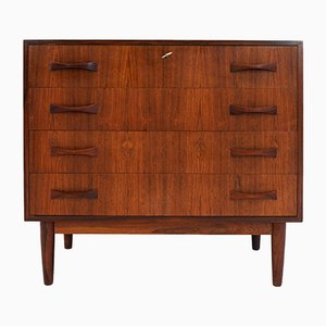 Commode Scandinave, 1960s