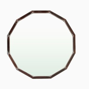 Polygonal Mirror from Tredici, 1960s