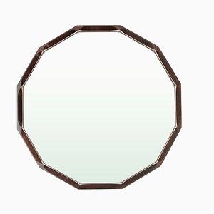Polygonaler Spiegel von Tredici, 1960er