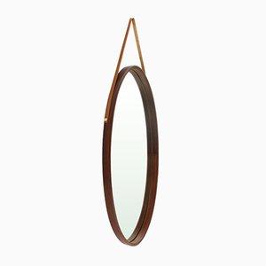 Miroir, 1960s