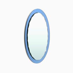 Azure Mirror, 1970s