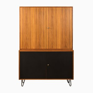 Bar Cabinet from WK Möbel, 1950s