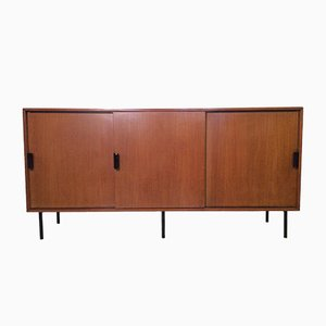 Credenza from ISA, 1960s