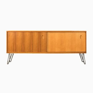 Sideboard by WK Möbel, 1950s