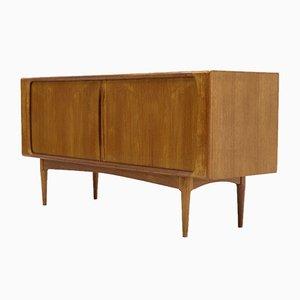 Sideboard von Bernhard Pedersen für Bernhard Pedersen & Søn, 1960er
