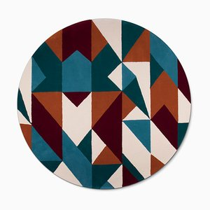 Audrey Rug by Essential Home