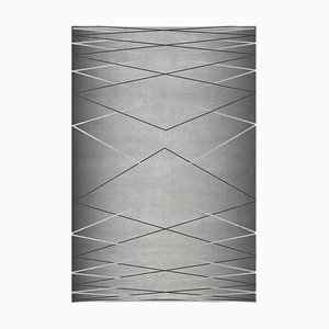 Hitchcock Rug by Essential Home
