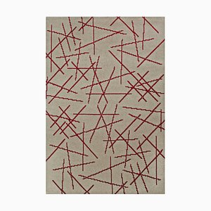 Tapis Polansky par Essential Home