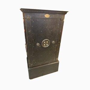 Antique Safe from Duru