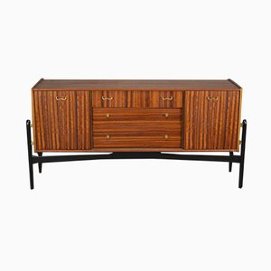 Mid-Century Sideboard from Nathan, 1960s