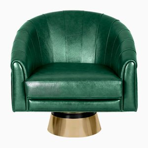 Bogarde Armchair by Essential Home