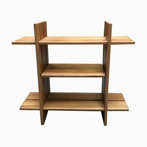 Vintage Shelf by Roland Haeusler for Maison Regain