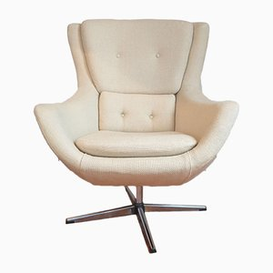 Swivel Chair by Niko Kralj for Stol Kamnik, 1964