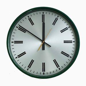 Horloge Murale par Robert Welch, 1979