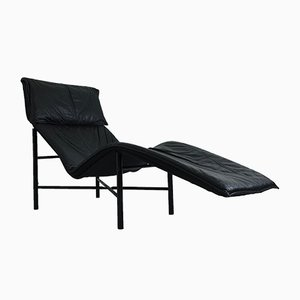 Vintage Skye Chaise Lounge by Tord Bjorklund for Ikea