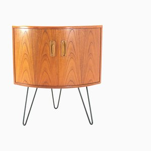Danish Cabinet from G Plan, 1970s