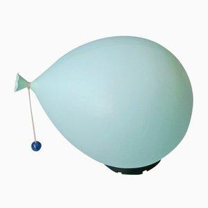 Balloon Wandlampe von Yves Christin für Bilumen, 1980er