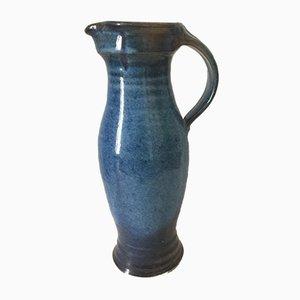 Mid-Century Vase from La Borne