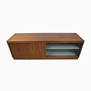 Sideboard, 1970er