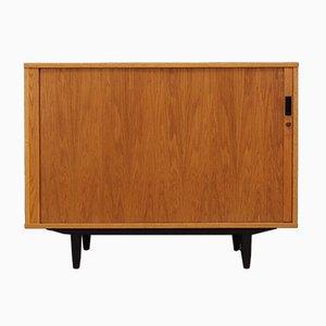 Vintage Danish Design Cabinet
