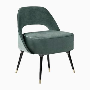 Collins Chair by Essential Home