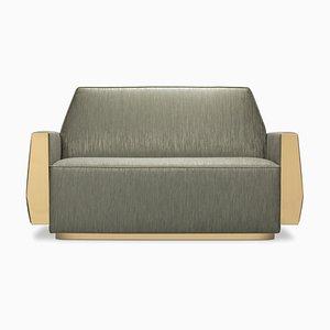 Doris Sofa by Essential Home