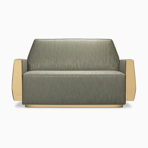Doris Sofa von Essential Home