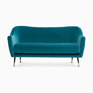 Charlotte Sofa von Essential Home