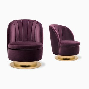 Gable Single Sofa von Essential Home
