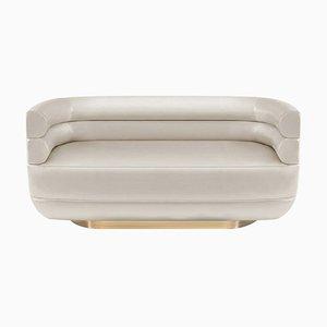 Canapé Loren par Essential Home