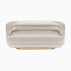 Loren Sofa von Essential Home