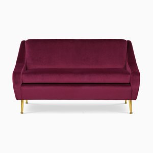 Romero Sofa von Essential Home