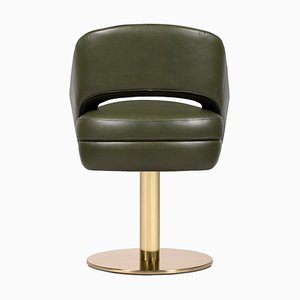 Russel Dining Chair by Essential Home