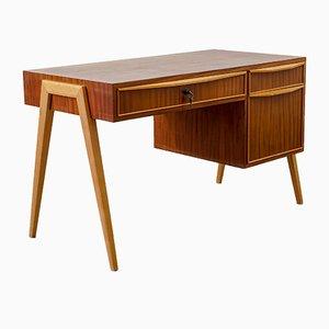 Scandinavian Design Desk, 1970s