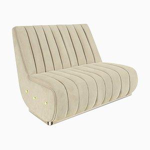 Canapé Sophia par Essential Home