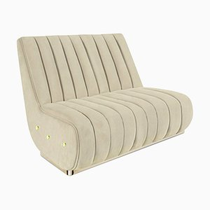 Sophia Sofa by Essential Home