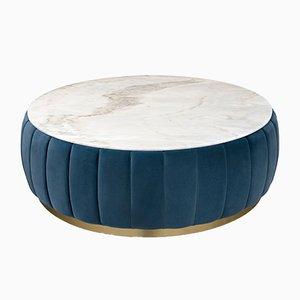 Tavolino Florence di Essential Home