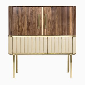 Hepburn Cabinet by Essential Home