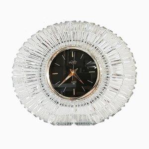 Hoya Clock, 1980s