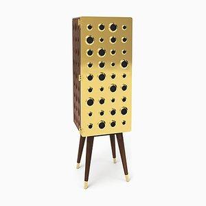 Mueble Monocles alto de Essential Home