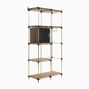 Blake Shelf by Essential Home