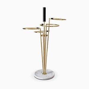 Gene Umbrella Stand by Essential Home