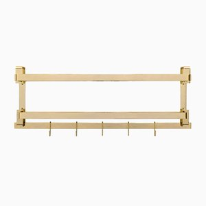 Bond Coat Rack by Essential Home
