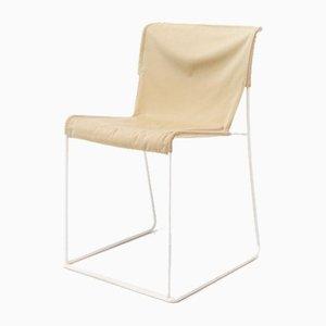 Sevilla Stuhl von Estudio Per für BD Barcelona, 1974