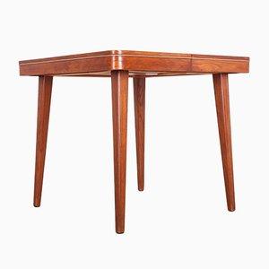 Table de Salle à Manger par Bohumil Landsman pour Jitona, années 60